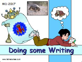 Writing an introduction for a non chronological report ks1